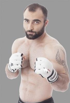 Arsen Batyrov