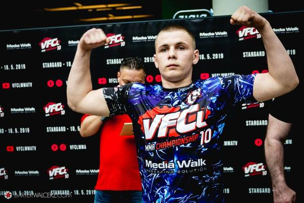 Maksim Potapov
