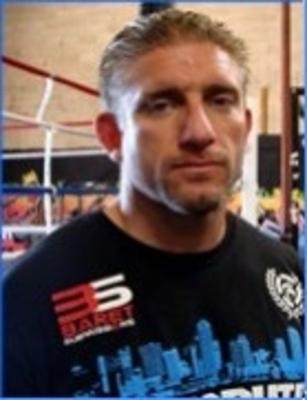 Brett Albee