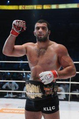 Guram Gugenishvili