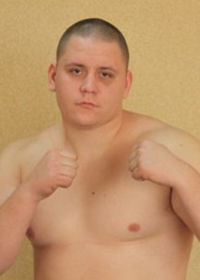 Evgeny Babich