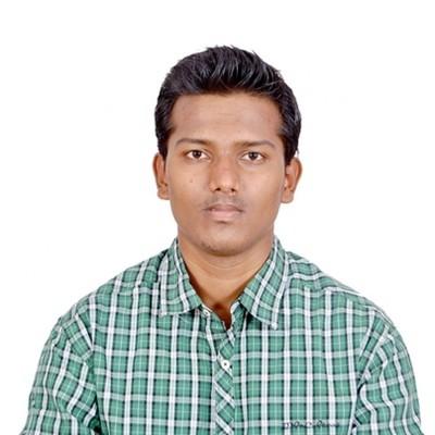 Manish Shikhare