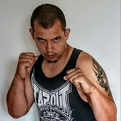 Damian Visenjak