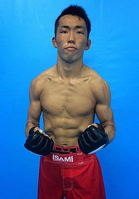 Hiroshi Inohara