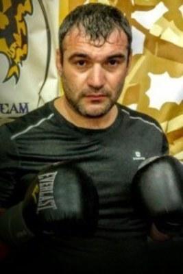 Ramin Tagiev