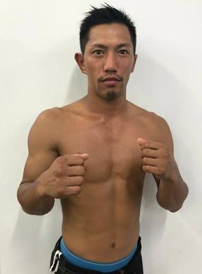 Masashi Michibata