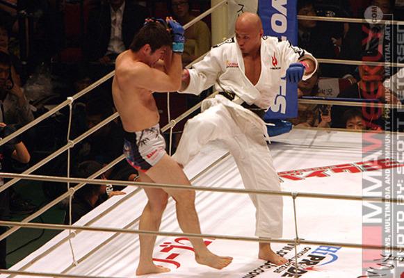 Ryuichi Murata
