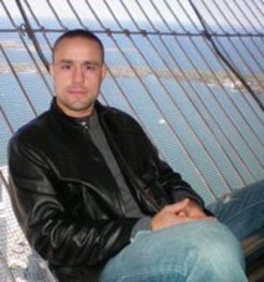 Giedrius Karavackas