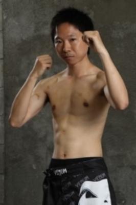Takahiro Satake