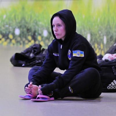 Katerina Dobroznay