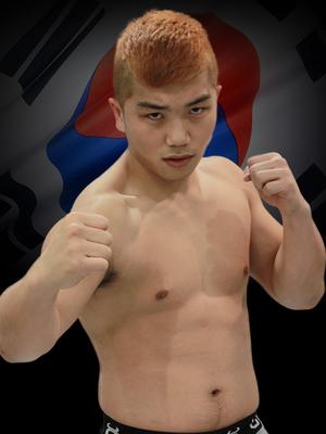 Dong Hwan Lim