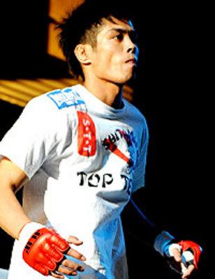 Motoshi Miyaji