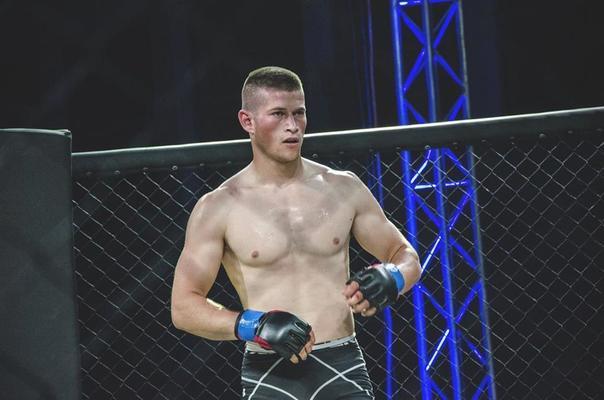 Stefan Šuškavčević