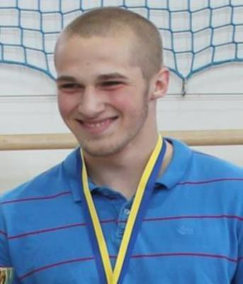 Daniel Jonderko