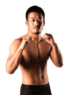 Ryuichiro Fujiki