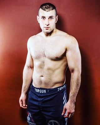 Arman Karapetyan