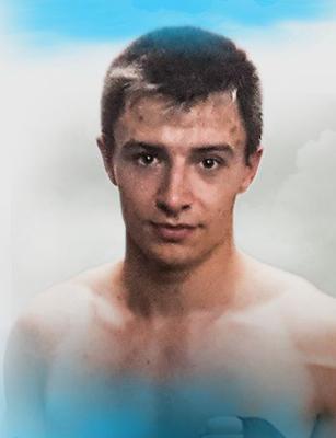 Jacek Buczko