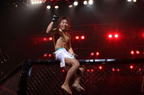 Yusaku Nakamura