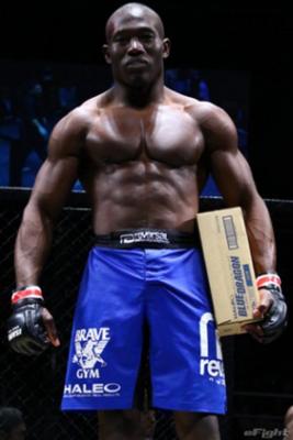 UFC from Hawar News of Sport