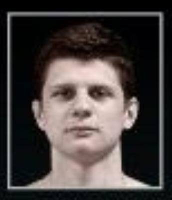 Georgiy Zhuravskiy