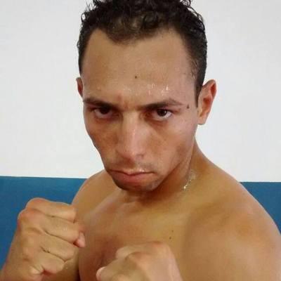 Moacir Rocha