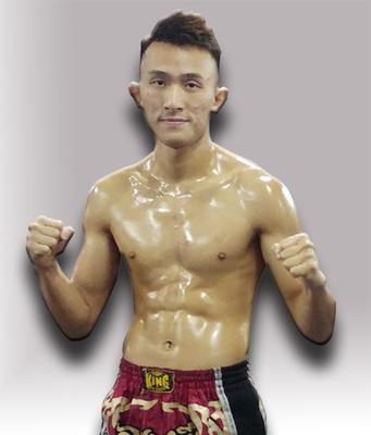 Yeuk Hon Ng