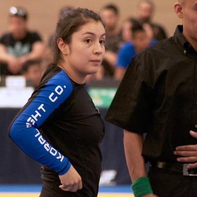Sara Cova