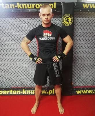 Marcin Maleszewski