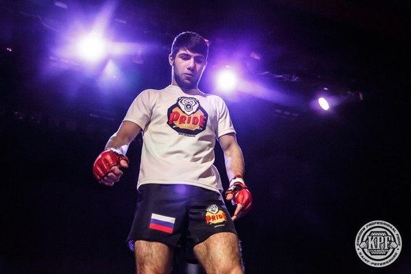 Erziman Bayramov