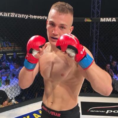 Jaroslav Hrdlička