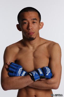 Takumi Murata