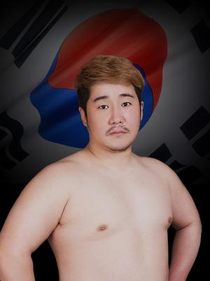 Chang Seob Lee