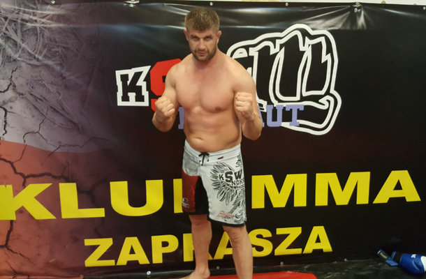 Jakub Szymon Bresiński