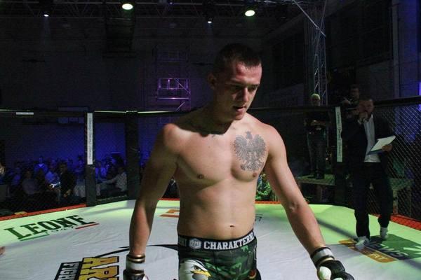Michał Małkiewicz