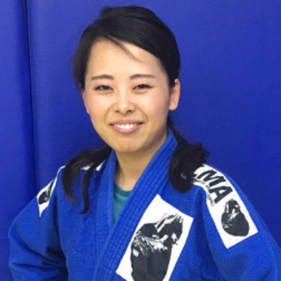 Anna Kiriyama