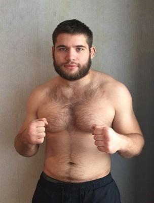 Vasily Volodko