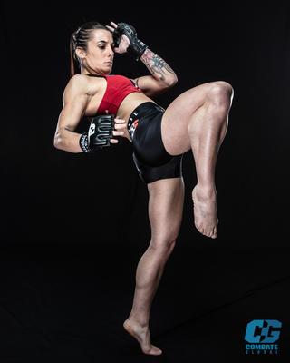 Claire Lopez