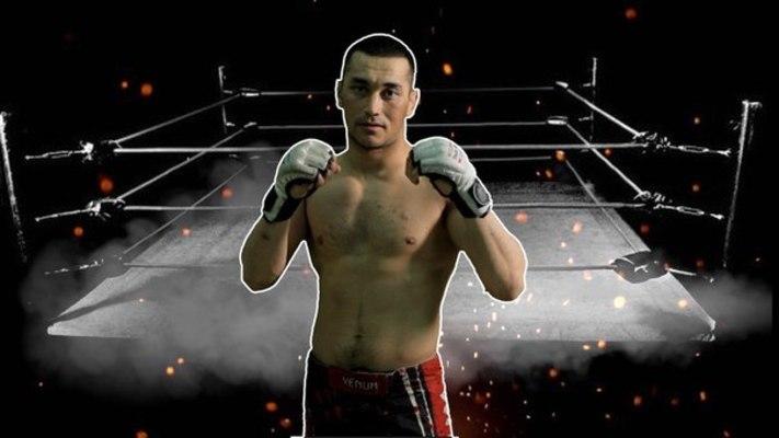 Leonid Voronov