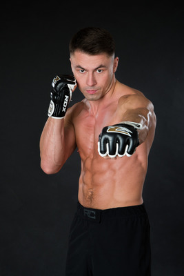 Adrian Dobrzycki