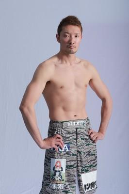 Yoshiki Harada