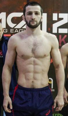 Alim Gugov