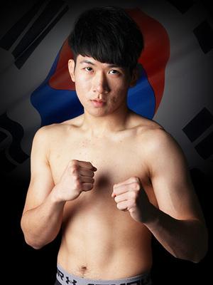 Jin Hyuk Moon