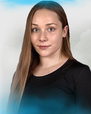 Anna Tarsińska