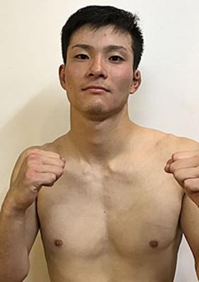 Junpei Ueno