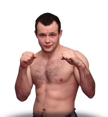 Sergey Guzev