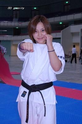 "Sachiko ""Sachi"" Yamamoto"