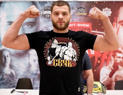Anton Volkov