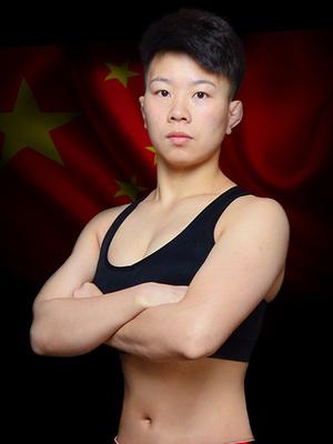 Yingchao Jing