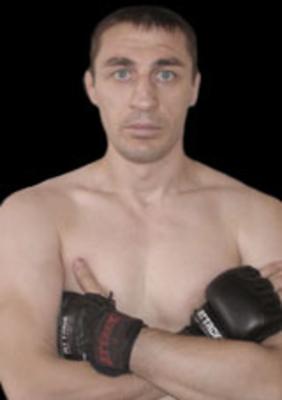 "Valid ""The Man"" Abdurachmanov"