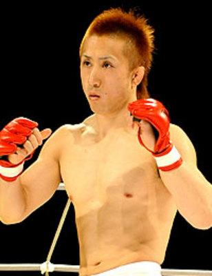 Takuya Eizumi
